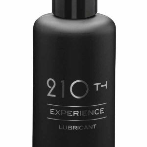 210th Experience Lubricant Glijmiddel 150 ml
