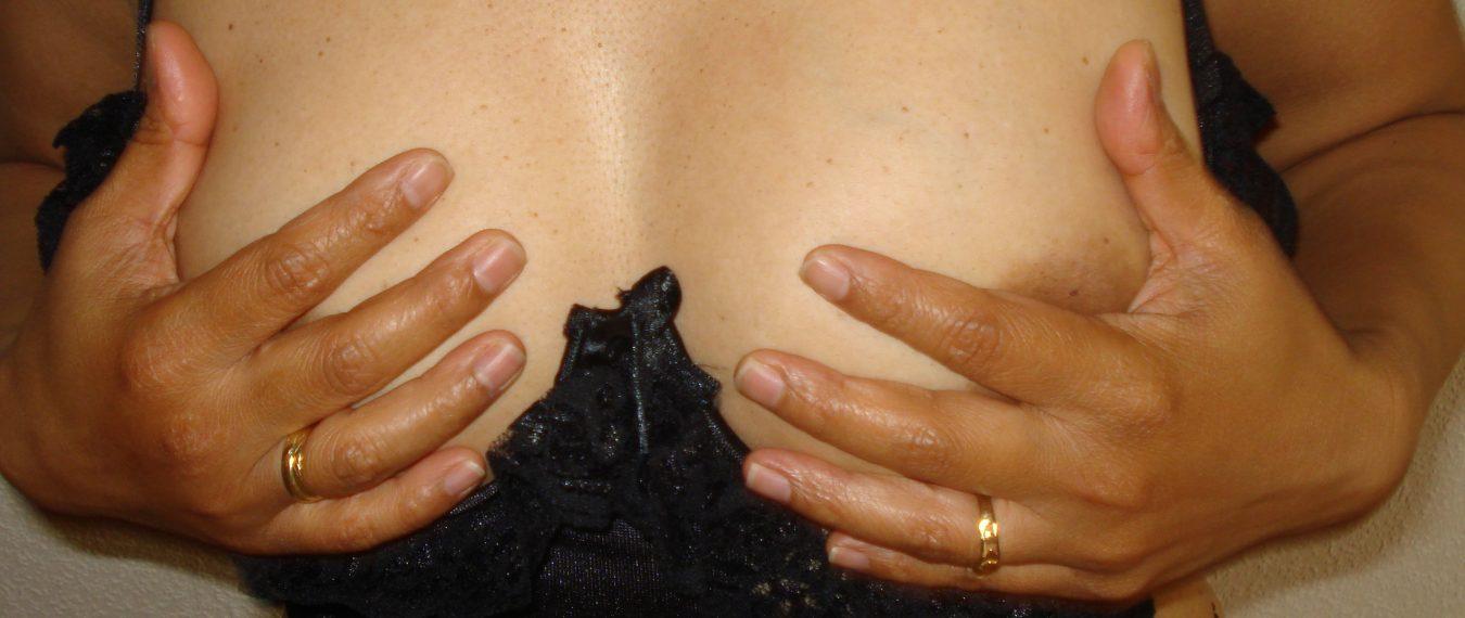 Ontspannende Massage Producten